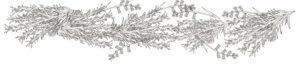 Gainsboro Engraving Creative Letterhead (2)
